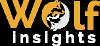 Wolf_Insights_logo